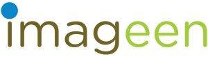 imageen-logo_bayfor-300x82-7869832