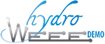 hydroweeedemo-4500348