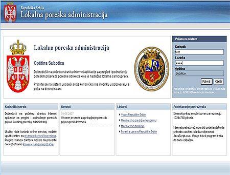 informacioni-sistemi-1025729