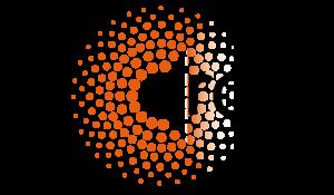 logo_erc-300x175-1122314