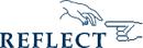 reflect-logo-8356430
