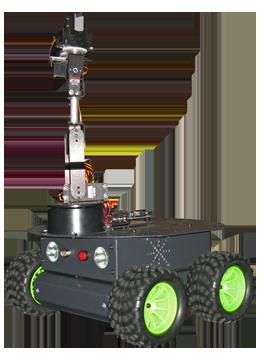 robot1-9362602