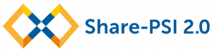 sharepsilogo-300x73-1705855
