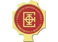 etf_logo-2734985