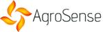 logo_transparent-9182671