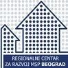 reg-cen-3696809