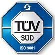 tuv-3595272