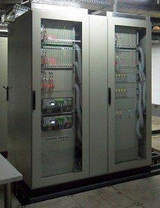 turbinski-regulator1-230x300-4748925
