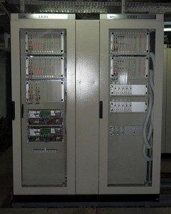turbinski-regulator2-241x300-4240725