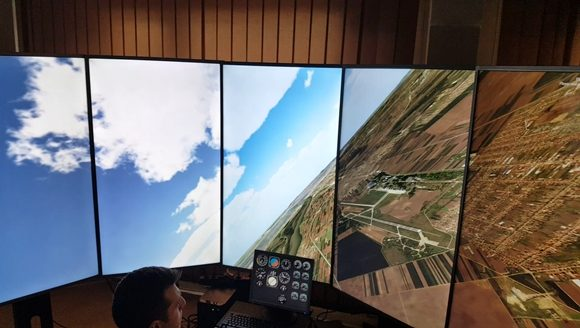 simulator-orao3-8686330