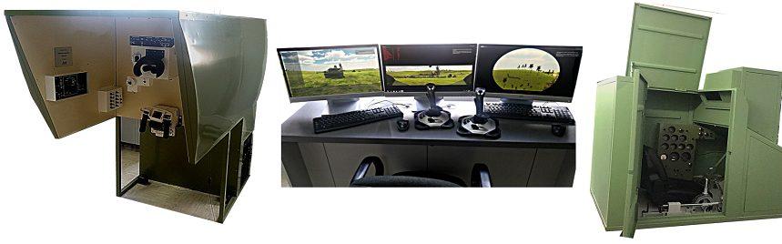 simulatori-9357922