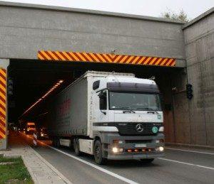 tunel-300x259-9497717