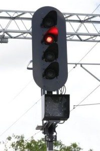 led-indicator-199x300-8611656