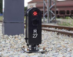 mali-signal3-8857045