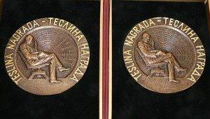 teslina-nagrada-300x170-4040116