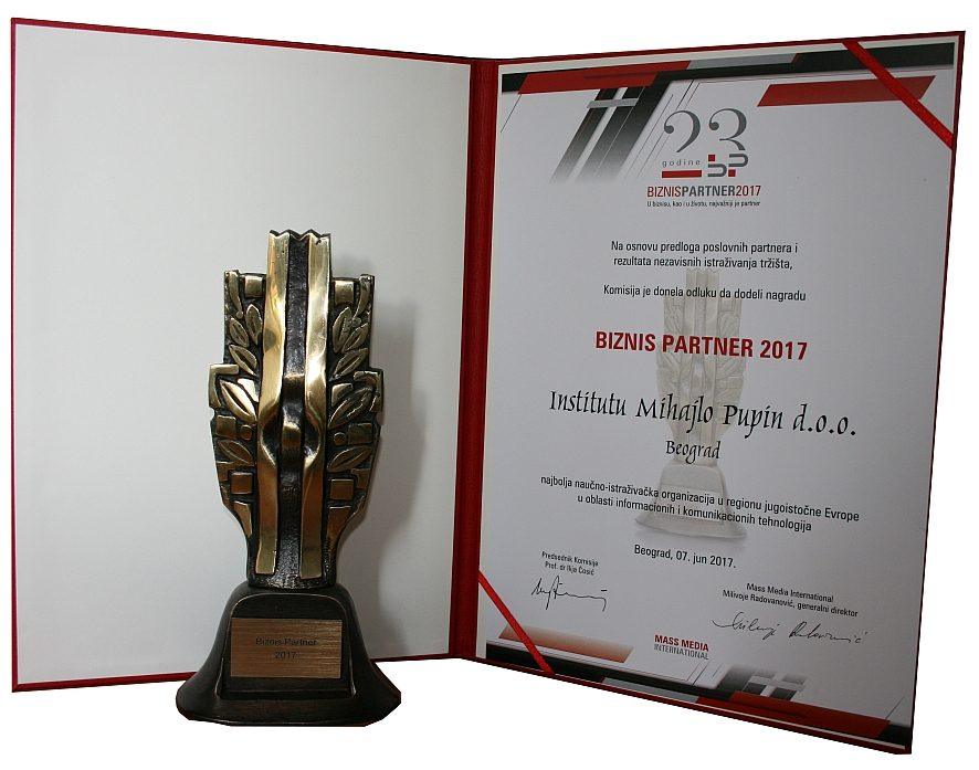nagrada-biznis-partner-1893535