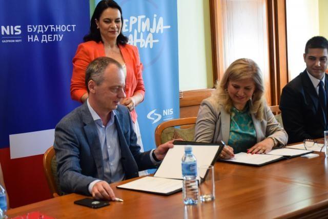 potpisivanje-sporazuma-sa-nisom-2017-5141011