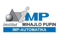 logo-imp-automatika-sr-e1525763446874-1993832
