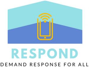 respond-300x226-4656929