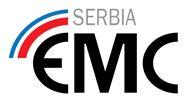 emc-logo-3573970