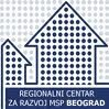 reg-cen-4426041
