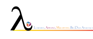 lambda_logo-300x126-1871838