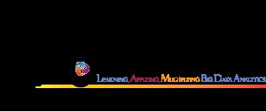 lambda_logo-300x126-3387917