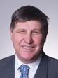 Aleksandar Šenborn, El. Eng.