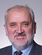 Mr Milenko Nikolić, M.Sc, El. Eng.