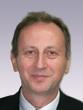 Radoslav Jevtović, El. Eng.