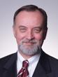 Vladan Batanović, Ph.D, El. Eng.