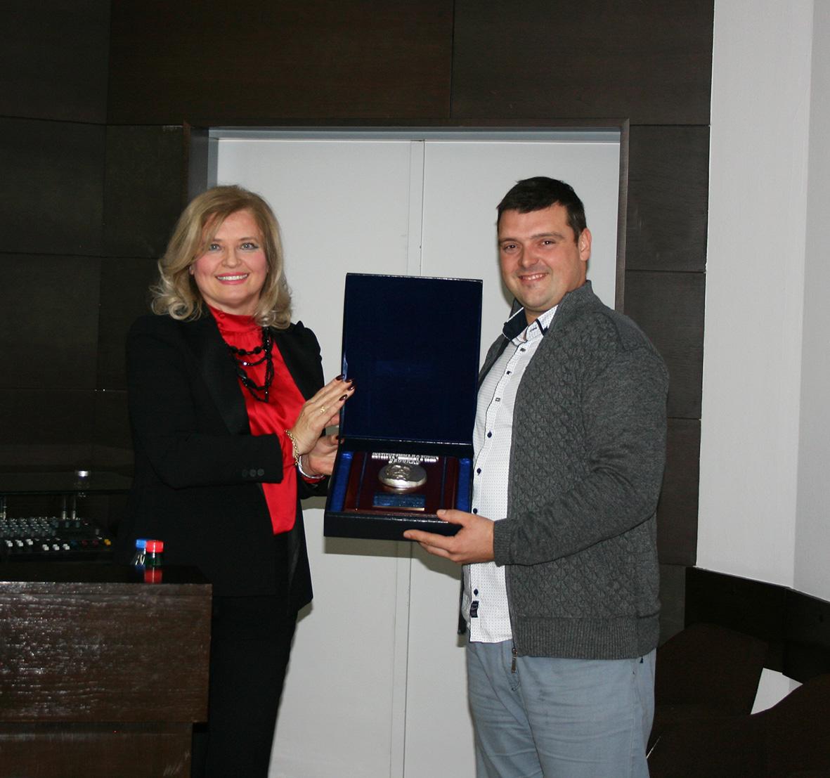 Nenad Petrović