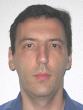 Vladimir Simeunović, dipl.ing.