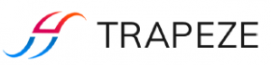 trapeze-300x72-2207035